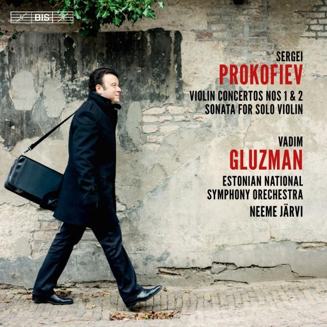 prokofiev-concertos